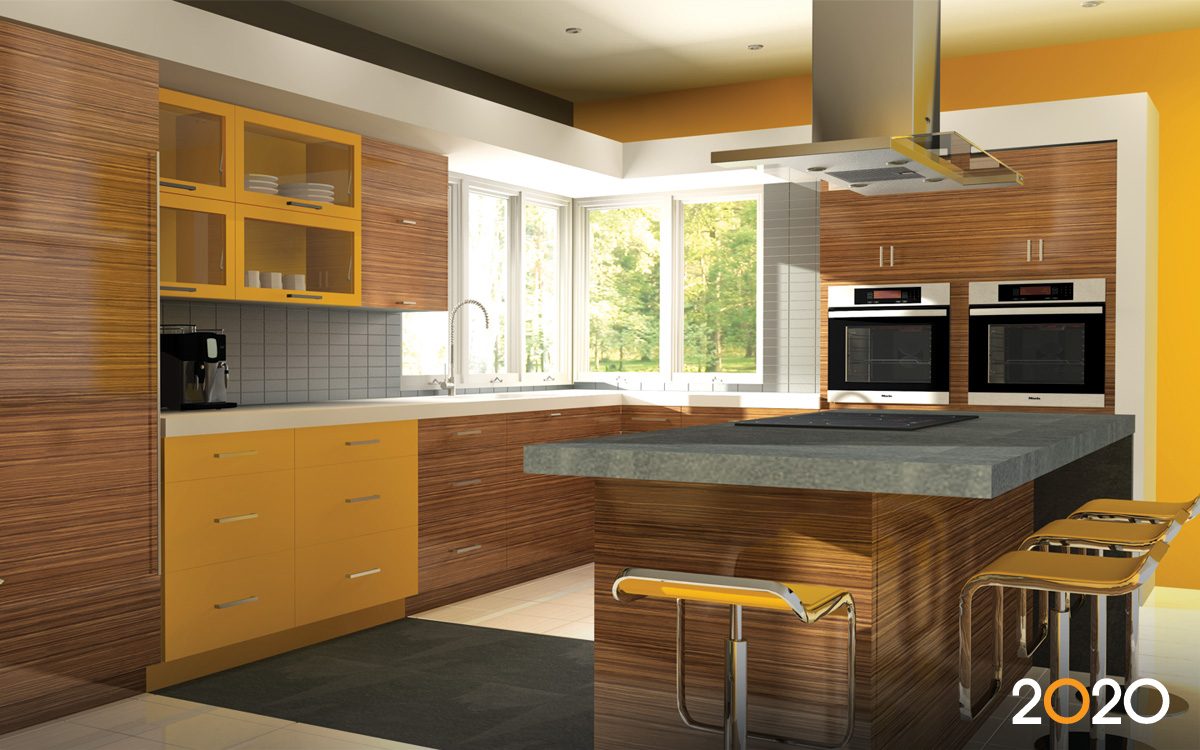 New indian kitchen design - New Indian Kitchen Design 42