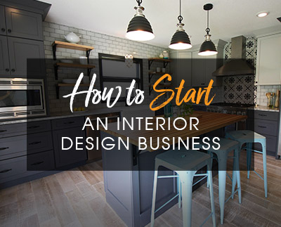 10 Interior Design Styles Every Designer Should Know